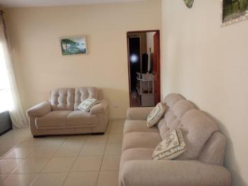 Comprar Casa / Padrão em São José dos Campos apenas R$ 355.000,00 - Foto 2