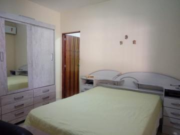 Comprar Casa / Padrão em São José dos Campos apenas R$ 340.000,00 - Foto 4