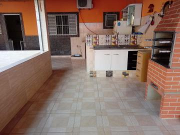 Comprar Casa / Padrão em São José dos Campos apenas R$ 355.000,00 - Foto 8