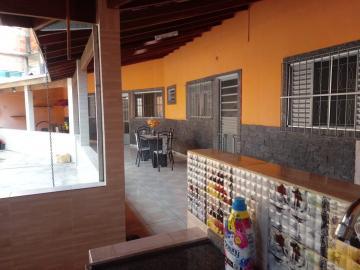 Comprar Casa / Padrão em São José dos Campos apenas R$ 355.000,00 - Foto 9
