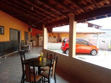 Comprar Casa / Padrão em São José dos Campos apenas R$ 355.000,00 - Foto 13