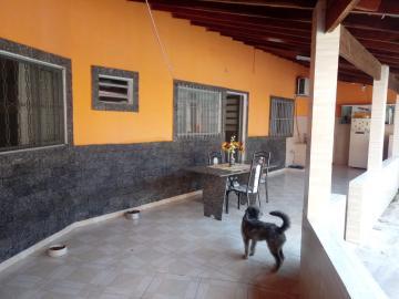Comprar Casa / Padrão em São José dos Campos apenas R$ 355.000,00 - Foto 14