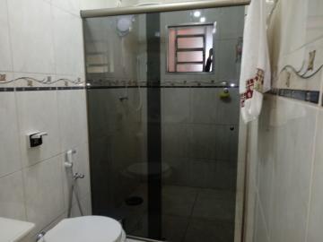 Comprar Casa / Padrão em São José dos Campos apenas R$ 355.000,00 - Foto 16