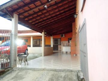 Comprar Casa / Padrão em São José dos Campos apenas R$ 355.000,00 - Foto 19