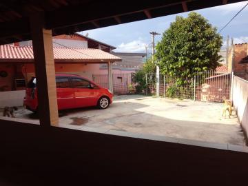 Comprar Casa / Padrão em São José dos Campos apenas R$ 340.000,00 - Foto 21