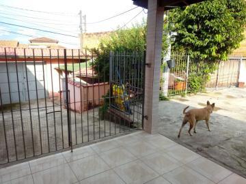 Comprar Casa / Padrão em São José dos Campos apenas R$ 355.000,00 - Foto 23