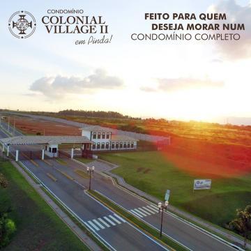 Comprar Terreno / Condomínio em Pindamonhangaba apenas R$ 350.000,00 - Foto 3