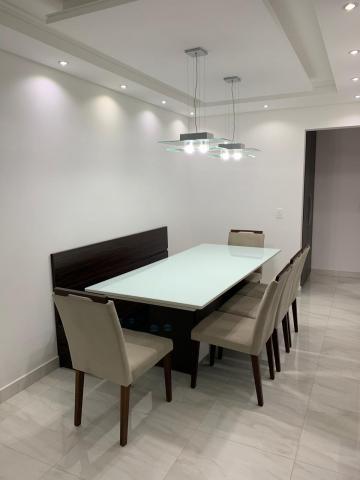Apartamento / Padrão em São José dos Campos , Comprar por R$424.000,00