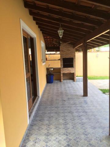 Ubatuba Horto (Morro das Mocas) Casa Venda R$690.000,00 Condominio R$550,00 4 Dormitorios 3 Vagas Area do terreno 480.00m2