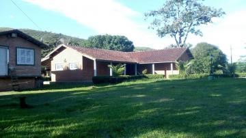 Rural / Sítio em São Jose dos Campos , Comprar por R$2.800.000,00
