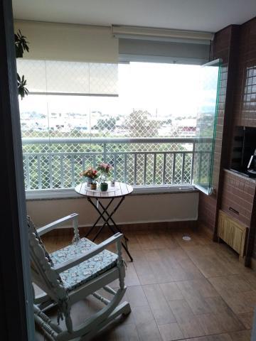 Apartamento / Padrão em São José dos Campos , Comprar por R$448.000,00