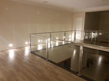 Comprar Casa / Condomínio em Jacareí apenas R$ 1.499.000,00 - Foto 8