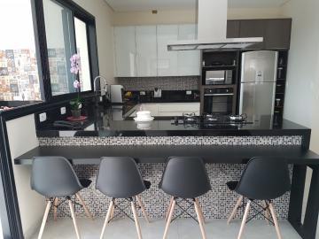 Comprar Casa / Condomínio em Jacareí apenas R$ 1.499.000,00 - Foto 5