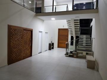 Comprar Casa / Condomínio em Jacareí apenas R$ 1.499.000,00 - Foto 4