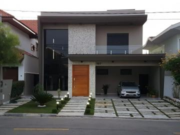 Casa / Condomínio em Jacareí , Comprar por R$1.499.000,00