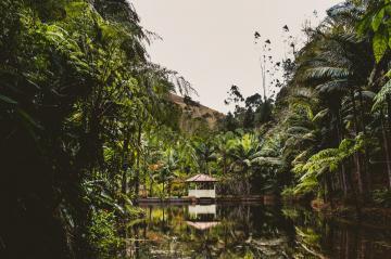 Rural / Sítio em São José dos Campos , Comprar por R$4.300.000,00