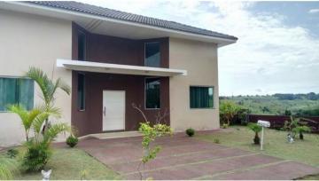 Casa / Condomínio em Jacareí , Comprar por R$920.000,00