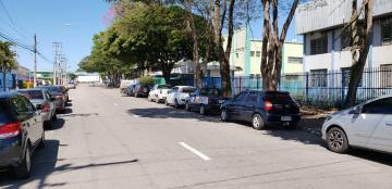 Comercial / Galpão em São José dos Campos , Comprar por R$3.500.000,00