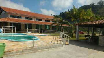 Santa Branca Angola de baixo Rural Venda R$2.052.000,00 3 Dormitorios 95 Vagas Area do terreno 5100.00m2 Area construida 200.00m2