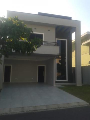 Casa / Condomínio em Jacareí , Comprar por R$760.000,00