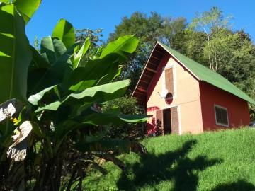 Rural / Chácara em São José dos Campos , Comprar por R$190.000,00
