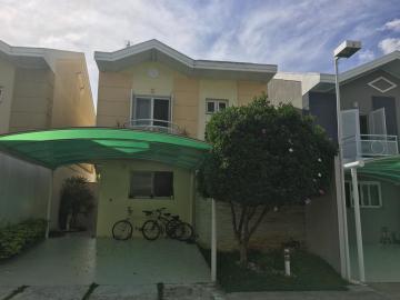 Casa / Condomínio em São José dos Campos , Comprar por R$808.700,00