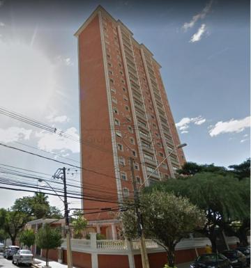 Apartamento / Padrão em São José dos Campos , Comprar por R$980.000,00