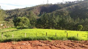 Area / Rural em São José dos Campos , Comprar por R$22,54 M²
