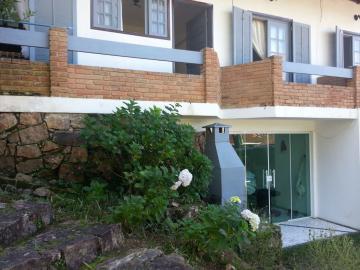 Ubatuba Jardim Pedreira Casa Venda R$341.000,00 3 Dormitorios 10 Vagas Area do terreno 403.20m2