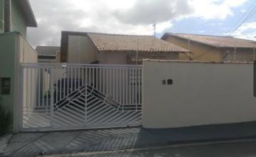 Casa / Padrão em Jacareí , Comprar por R$340.000,00
