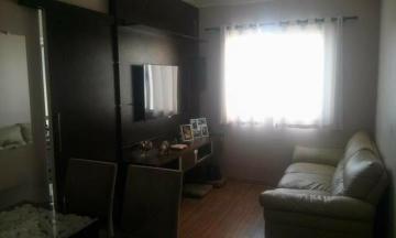 Apartamento / Padrão em São José dos Campos , Comprar por R$198.000,00