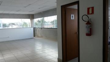 Jacarei Jardim Santa Maria Galpao Locacao R$ 42.000,00  Area do terreno 4800.00m2