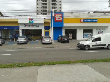 Comercial / Ponto Comercial em São José dos Campos , Comprar por R$3.500.000,00