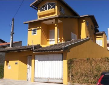 Casa / Padrão em Jacareí , Comprar por R$600.000,00