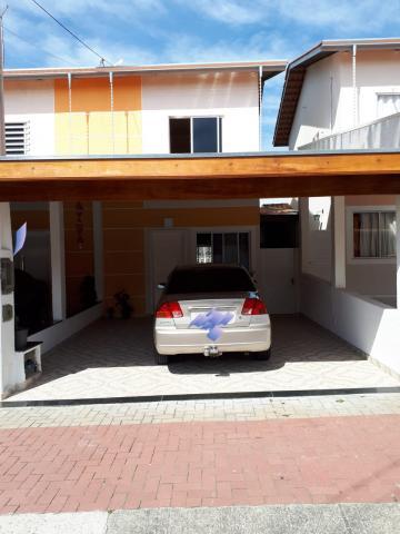 Casa / Condomínio em São José dos Campos , Comprar por R$276.000,00