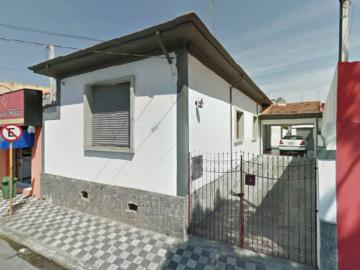 Jacarei Centro Casa Locacao R$ 3.500,00 6 Dormitorios 10 Vagas Area do terreno 427.00m2