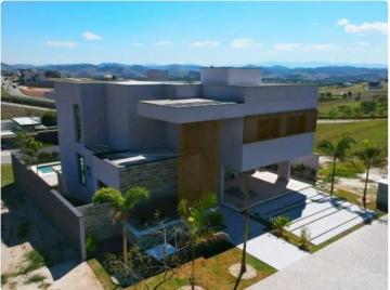 Casa / Condomínio em São José dos Campos , Comprar por R$1.590.000,00