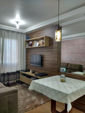 Apartamento / Padrão em São José dos Campos , Comprar por R$200.000,00