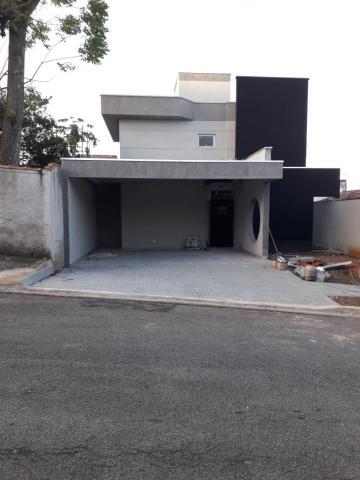 Casa / Condomínio em São José dos Campos , Comprar por R$1.060.000,00