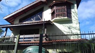 Casa / Sobrado em São José dos Campos , Comprar por R$1.800.000,00