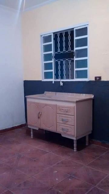 Casa / Padrão em São José dos Campos , Comprar por R$180.000,00