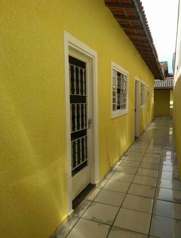 Casa / Térrea em São José dos Campos , Comprar por R$220.000,00