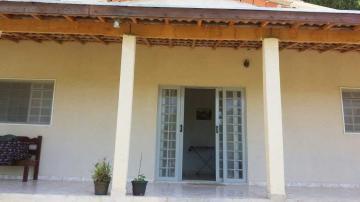 Paraibuna Colinas de Paraibuna Rural Venda R$250.000,00 3 Dormitorios 6 Vagas Area do terreno 840.00m2