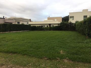 Terreno / Condomínio em Jacareí , Comprar por R$394.000,00