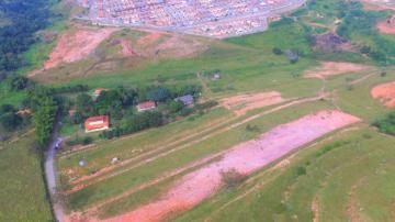 Sao Jose dos Campos Bairro da Pernambucana Rural Venda R$11.500.000,00  Area do terreno 125500.00m2