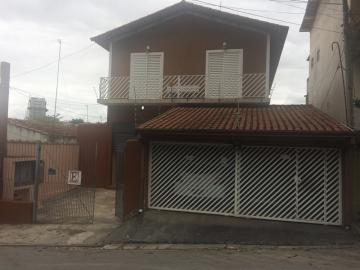Comercial/Industrial / Casa em São José dos Campos , Comprar por R$700.000,00