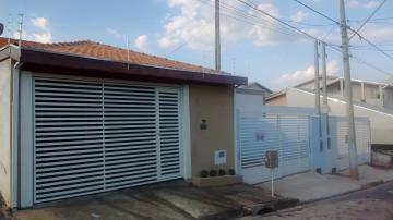 Casa / Padrão em São José dos Campos , Comprar por R$250.000,00