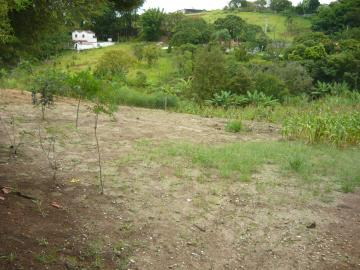 Rural sem benfeitorias / Sitio sem benfeitorias em Jacareí , Comprar por R$120.000,00