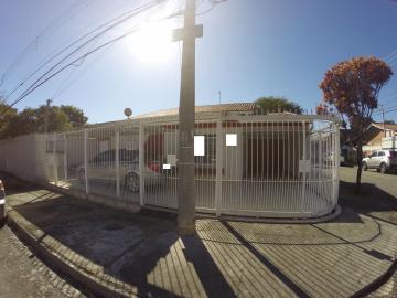 Casa / Padrão em São José dos Campos , Comprar por R$690.000,00
