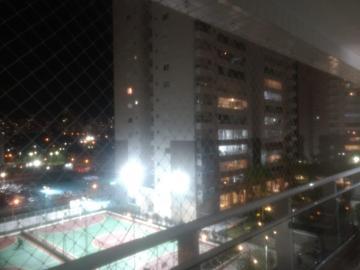 Apartamento / Padrão em São José dos Campos , Comprar por R$849.000,00